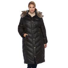 Apt. 9 Plus Clothing for Women   eBay