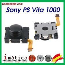 Joystick for Psp Ps Vita Analog Play Station Vita Psvita 1000 Analog 360