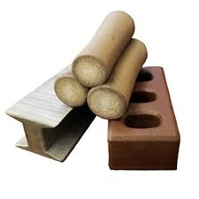 Materiales fortnite-metal, piedra y madera de 5,000 de cada uno. PS4 leer descripción