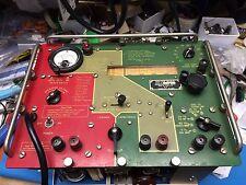 Capacitor Analyzer ZM-3A/U