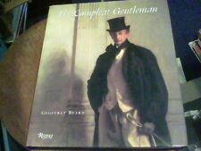 The Complete Gentleman by Geoffrey Beard s18