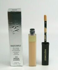 Lancome Maquicomplet Lightweight Radiant Consealer 310 Camee 0.23 oz New in Box