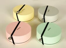 TOUS BOXES JEWELRY. GIFT BOX + BAG, BRAND NEW