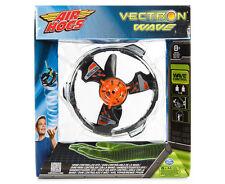 Air Hogs Vectron Wave - Randomly Selected    (47)
