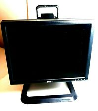 Dell 17 Inch Monitor With Adjustable Stand