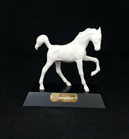 Royal Doulton Horse Springtime Foal On Plinth - JB0029