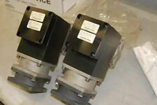 AccuTrue Thomson Micron Atr010-016-So, 16:1 size10 New