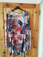 Vera Moda 2 piece tunic tops. Size XL(16)