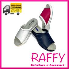 pantofole donna rox in vendita | eBay