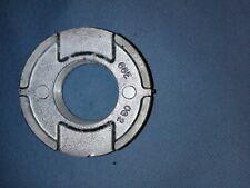 Yamaha GP800 GP1200 Engine  66E OG2 Crankshaft parts
