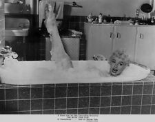 Marilyn Monroe - The Seven Year Itch (1955)  - 8 1/2 X 11