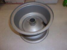 """Stens 175-208 Wheel Rim And Hub For 8"""" Diameter"""