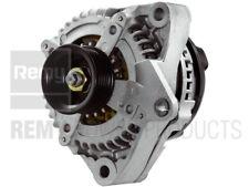 Alternator-New Remy 94743