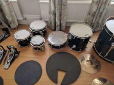 Zildjian Cymbal Drum Kits