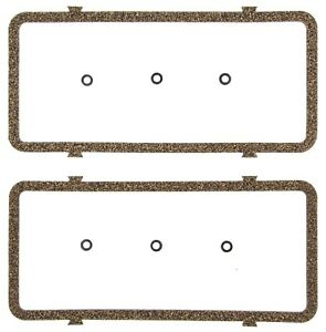 CARQUEST/Victor PS38417 Cyl. Head & Valve Cover Gasket