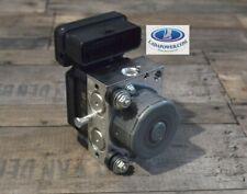 Lada Niva 21214 ABS Hydraulic Unit 0265805026 0265260170 21214-3538010