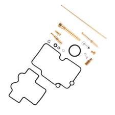 Carburador Kit de Reparación Repuesto para Honda CRF250X 2004 2005 2006
