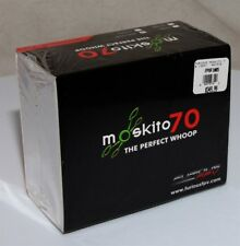 Moskito 70 The Perfect Whoop Furious Fpv Spektrum Micro Racing Drone No Remote