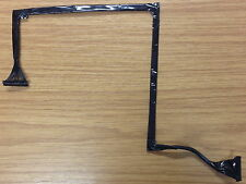 Apple iMac A1200 2006 - LCD Screen Display Inverter Cable 593-0338 C