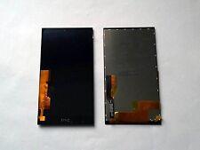 Für HTC One M8
