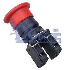 E Stop Switch 122514 122514gt For Genie S 40 S 45 S 60 S 65 V 1832 V 1854 Z 208