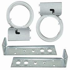 Marantec M4-705 Photo Eye Safety System