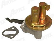 Mechanical Fuel Pump Airtex 4437