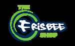 TheFrisbeeShop
