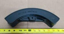 "Greenlee 5033459 Pvc 1-1/4"" Ips Conduit Bender Shoe For 884 885"