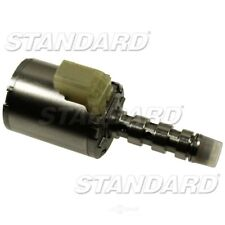 Auto Trans Solenoid TCS91 Standard Motor Products