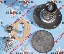 1963 1964 1965 Buick Fuel Pump Rebuilding Kit. Complete Kit. FPK635