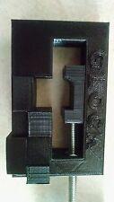 Handgun Sight Pusher Tool Sight Removal universal for rear Glock 17 22 43 XD S&W