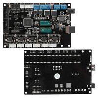 TriGorilla Motherboard Mainboard PCB Controller Board + A4988 Motor Driver Kit