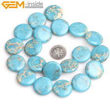 5MM Natural Blue Lace Agate Gemstone Chips Spacer Loose Beads About 150PC NEW