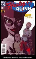 Harley Quinn 30 VF/NM