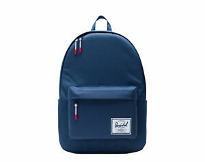 Herschel Supply Co. Classic X-Large Navy Backpack 10492-00007