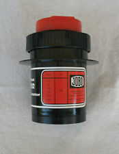 Used JOBO 4312 Film Developing Tank - Complete with 2 Reels