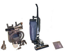 Reconditioned KIRBY G4 VACUUM NEW LOADED 5 YR Warranty