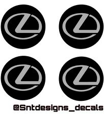 Lexus Car  Truck Decals  Stickers With Warranty EBay - Lexus custom vinyl decals for car