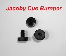 Jacoby Cue Extension Bumper / Adapter -  One bumper