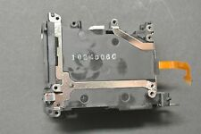 Canon EOS Rebel T3i Battery Box Replacement Repair Part EH1518