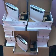 International Huawei B593 4G Speedport LTE II Speedbox LTE 2 Modem 3G cat.4 150