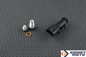 EVAP / Canister removal kit HUSQVARNA 701 Enduro SM Svartpilen Vitpilen 401