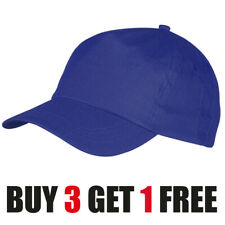 Sport Sunglasses Tiger Unisex Hip-Hop Cap Adjustable Top Plain Sport Baseball Hat