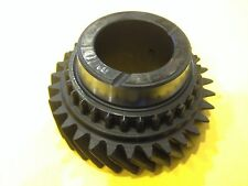 "NEW T5 Transmission NON World Class 2nd Gear 31Teeth 3.617"" OD CAMARO, S10, VAN"