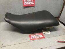 Seat Reupholstered Professionally # 77100-HA7-6730  Honda 1986 Fourtrax 200  ATV