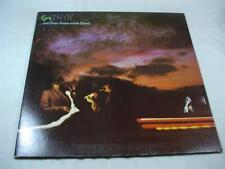 Genesis - And Then There Were Three - Atlantic Records SD-19173