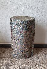 HOCKER Recycling Kunststoff DKR by Bär + Knell Design #1