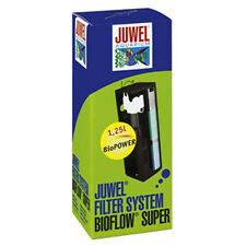 Juwel Bioflow Sup Filter 400Lph (1.25L  Filter)