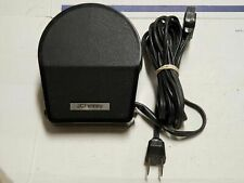 Yc-190 3 Pin Jcpenney Electric Sewing Machine Foot Pedal / Controller